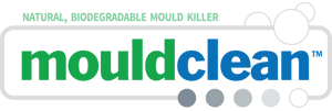 CellarGuard MouldClean