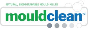 CellarGuard MouldClean